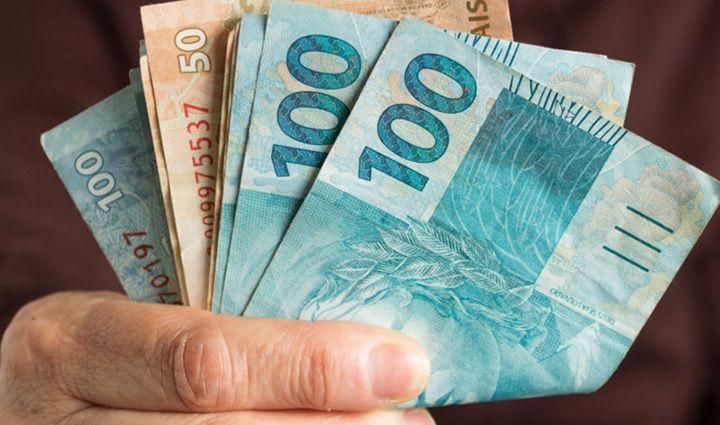 Empréstimo a Juro Zero para Negativados SPC e Serasa