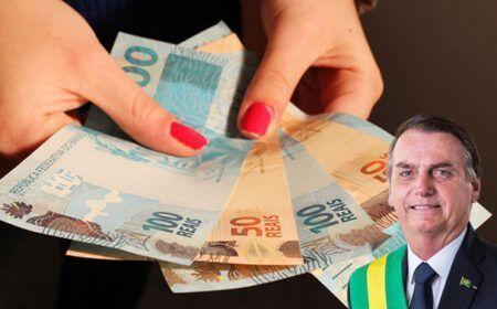 Governo Libera Crédito a Microempresas: Quem pode fazer o Cadastro e onde solicitar o PRONAMPE!