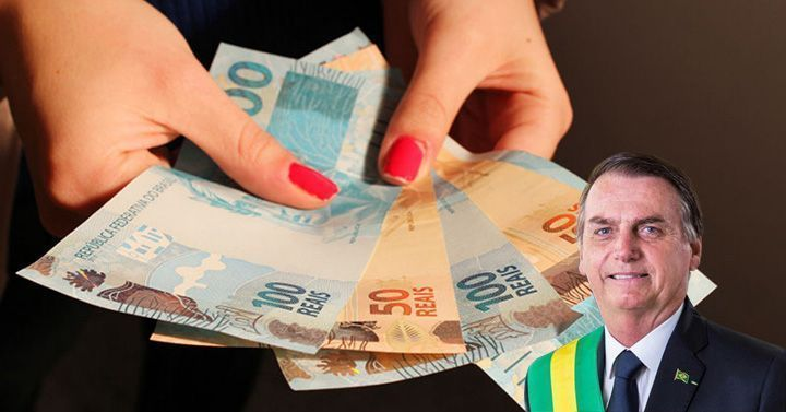 Governo Libera Crédito a Microempresas