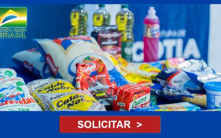 Kit Merenda Escolar: Veja como Solicitar o Auxílio!