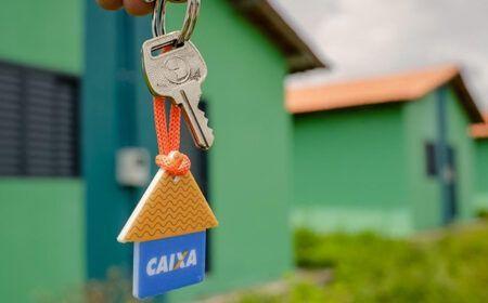 Parcela da Casa Própria em junho – Tem que pagar? Financiamento CAIXA