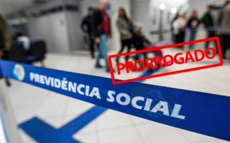 Prorrogação de Aposentadoria Sem Perícia do INSS: Benefício garantido sem a necessidade de Consulta Médica!