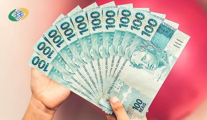 BENEFÍCIO de R$ 1.045 é LIBERADO para quem NUNCA contribuiu