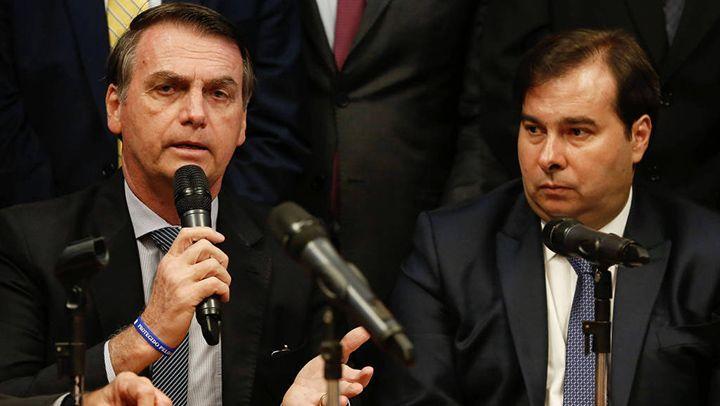 Bolsonaro Propõe Aumento do Auxílio Emergencial
