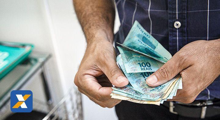 Calendário do Abono Salarial 2020/2021