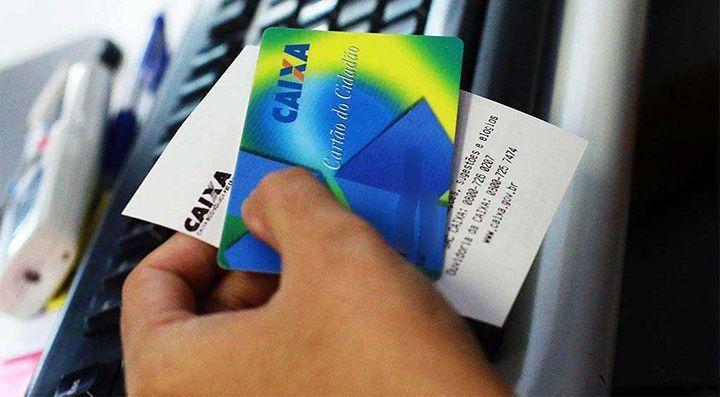 Cotas PIS/Pasep estão garantindo pagamentos com uma média de R$ 3 Mil: Saiba quem pode fazer o SAQUE!