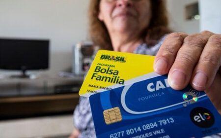 Formas de PAGAMENTO do Bolsa Família: Diferenças no Benefício!