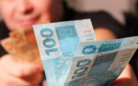 GDF prorroga PAGAMENTO da 2ª PARCELA do Auxílio de R$ 408: Confira como ficou!