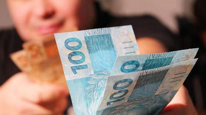 GDF prorroga PAGAMENTO da 2ª PARCELA do Auxílio de R$ 408