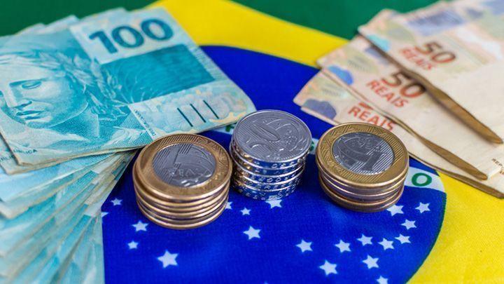 Governo Libera 5 NOVOS BENEFÍCIOS além do AUXÍLIO EMERGENCIAL de R$ 600