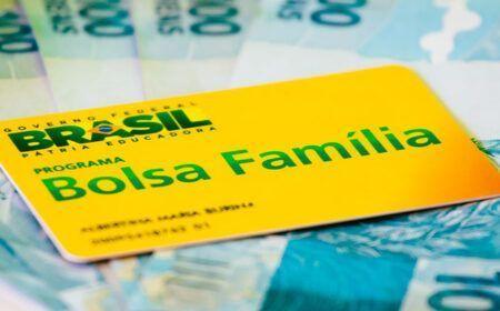 NOVO VALOR do Bolsa Família – Proposta pode AUMENTAR para até R$ 3 mil por Família: Saiba como fazer parte do PROGRAMA!