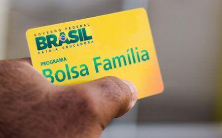 Nova Regra do Bolsa Família: Valor pode AUMENTAR para R$400!