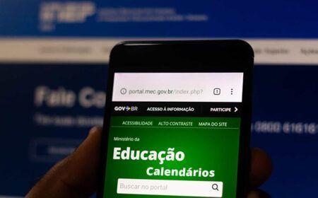 Novas DATAS do SISU, PROUNI e FIES Segundo Semestre: Confira NOVO CALENDÁRIO!