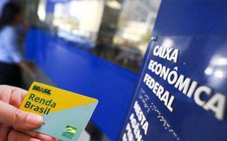 Programa Renda Brasil PODE ter PAGAMENTO de R$ 250 a R$ 300 mensal: Confira a PREVISÃO de início do BENEFÍCIO!