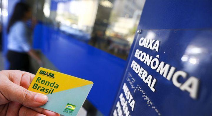 Programa Renda Brasil PODE ter PAGAMENTO de R$ 250 a R$ 300 mensal