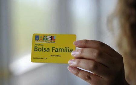 Remanejamento Bolsa Família pode AFETAR Beneficiários: Confira todas as mudanças!