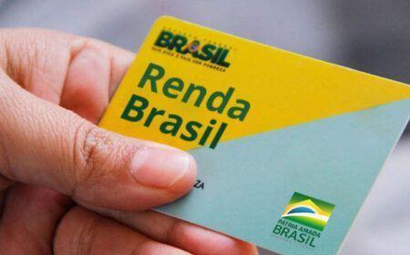 RENDA BRASIL – Novo Programa substituirá Bolsa Família e irá incluir profissionais informais!