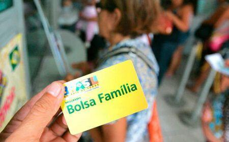 SAQUE do Bolsa Família começa NESTA Semana: Datas, Valores e Como Sacar!