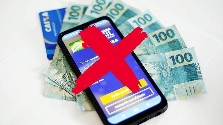 Veja quem NÃO vai ter direito a 3ª PARCELA de R$ 600!