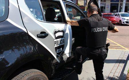 ABERTO! Edital Polícia Civil DF 2020 Agente: 1.800 VAGAS no CONCURSO PCDF – DATAS e INSCRIÇÃO!
