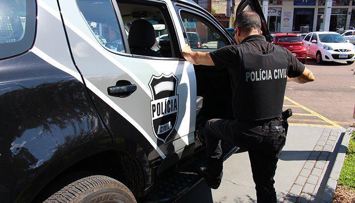 Edital Polícia Civil DF 2020 Agente