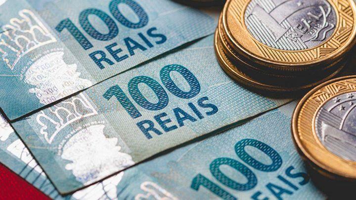ANTECIPE Pagamentos de R$ 1.045 até R$ 1.200
