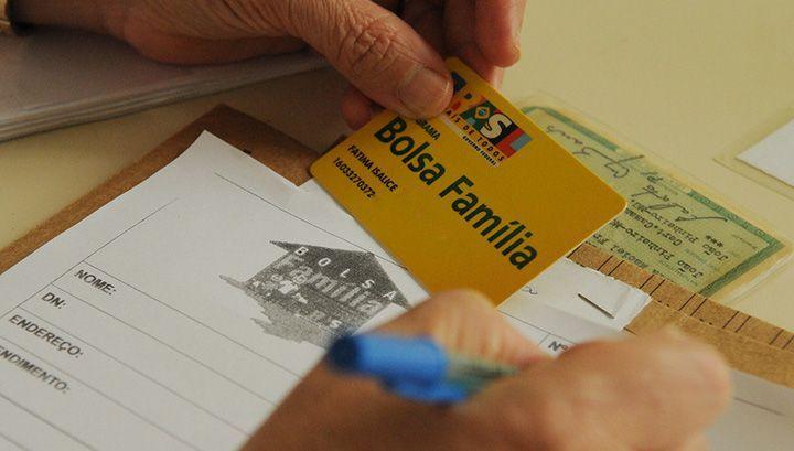 Bolsa Família: Governo AMPLIA prazo para SAQUE