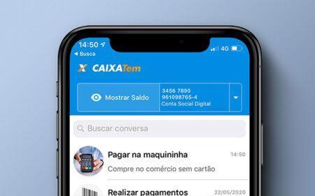 CAIXA LIBERA SAQUES e TRANSFERÊNCIAS do Auxílio de R$600: Mas só ESTE grupo PODE!