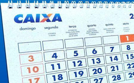 NOVAS PARCELAS do Auxílio: Calendário da 1ª, 2ª, 3ª, 4ª e 5ª PARCELA – TODOS os LOTES!