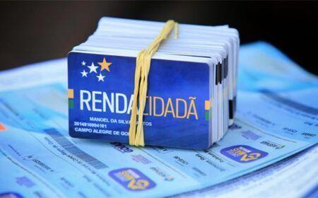 Cartão de R$ 240 para INSCRITOS no Cadastro Único: Valor PODE chegar a R$ 480, veja como CONSULTAR!