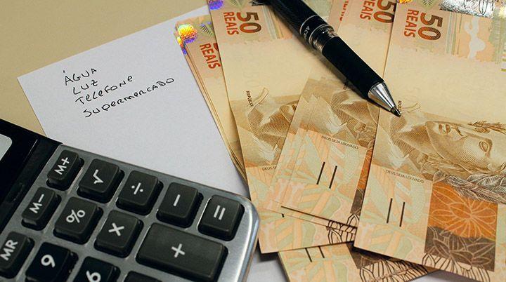 Empréstimo para Negativados no SPC e Serasa
