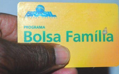 Instituto sugere VALOR de R$ 450 para o BOLSA FAMÍLIA: Saiba como SOLICITAR o BENEFÍCIO!