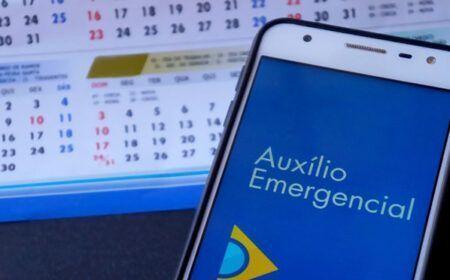 Novo Calendário do Auxílio de R$ 600: Agosto, setembro, outubro, novembro e dezembro – TODOS os CICLOS!
