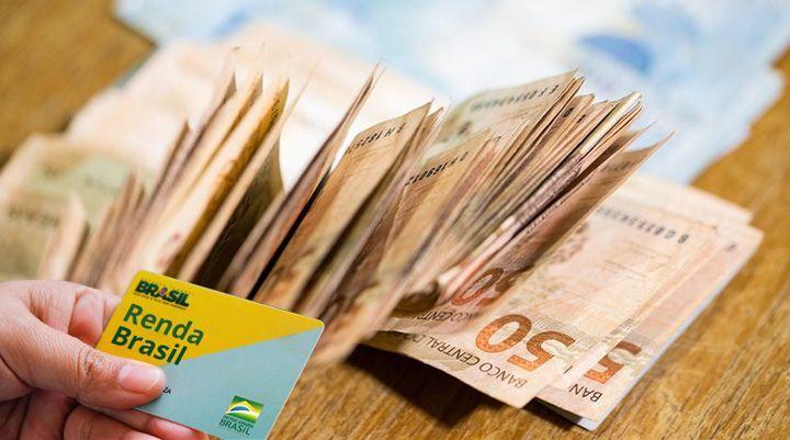 Novo PROGRAMA do Governo terá R$ 20 bilhões a mais que Bolsa Família