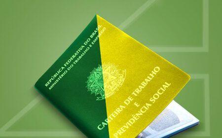 Novo Programa Carteira Verde e Amarela: 30 MILHÕES de brasileiros serão BENEFICIADOS!