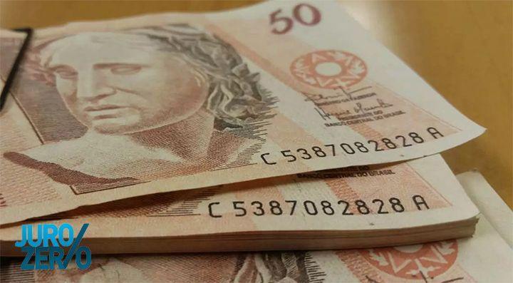 Receba desconto de até 30% em CARRO ZERO e Empréstimos sem juros até R$ 20 MIL