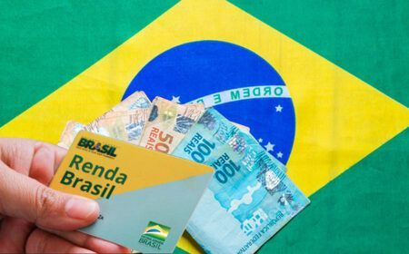 Renda Brasil o NOVO Bolsa Família terá VALOR de até R$ 300: Veja quem RECEBE e como SERÁ!