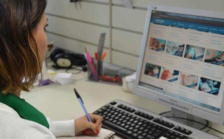 SESI e SENAI oferecem 15 MIL VAGAS em CURSOS GRATUITOS EAD: Saiba como se INSCREVER!