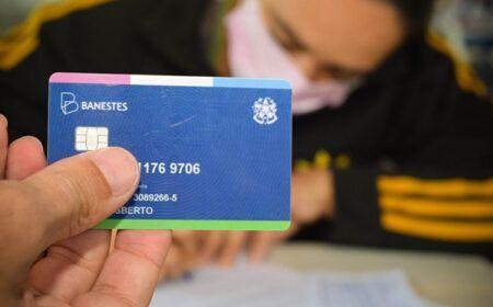 Saiba como SACAR o NOVO Benefício de R$ 300,00: Para INSCRITOS no CadÚnico!