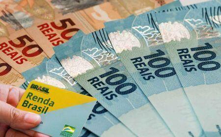 Veja o VALOR e quem PODERÁ se INSCREVER para RECEBER o Renda Brasil: Novo Bolsa Família!
