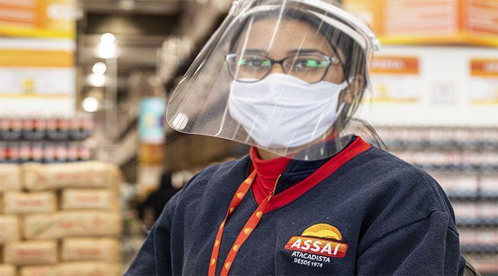 Assaí abre Vagas de Emprego para diversos cargos