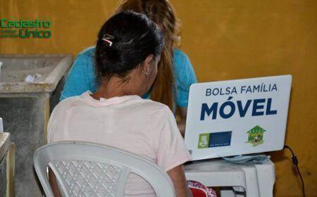 Atualização do Cadastro Único e Bolsa Família: Novo PRAZO Definido!