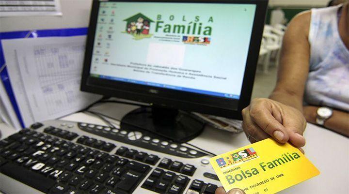 Atualização no Bolsa Família e novas regras junto ao Auxílio Emergencial e Renda Brasil