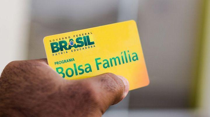 Bolsa Família começa NOVA LEVA de Pagamentos em agosto