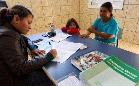 ATENÇÃO: Calendário PARA se inscrever no CadÚnico – Prazo para ESTES Beneficiários