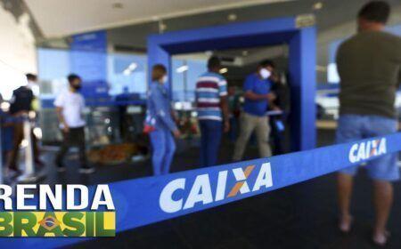 Lançamento Renda Brasil: Novo Bolsa Família será lançado nesta semana!