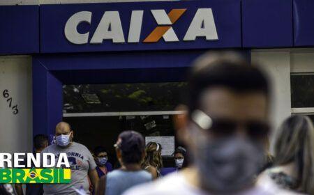 MUITO CUIDADO com o CADASTRO no RENDA BRASIL: Novo Bolsa Família