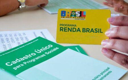Ministro confirma o Programa Renda Brasil para setembro: Saiba mais!