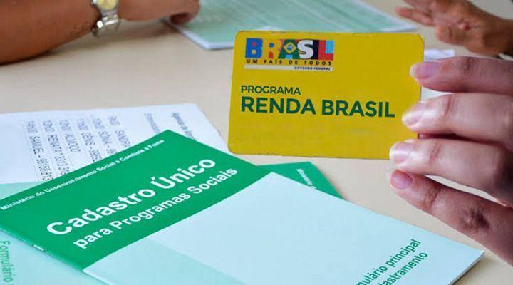 Ministro confirma o Programa Renda Brasil para setembro