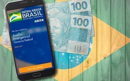 URGENTE: Prorrogação do Auxílio de R$600 até 31/12/2020: Veja o VALOR